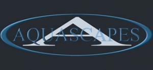 Aquascapes Limited
